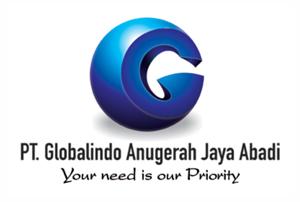 Lowongan Kerja Pt Globalindo Jaya Semesta Cileungsi Bogor Keluaran Togel Online Tercepat Hari Ini